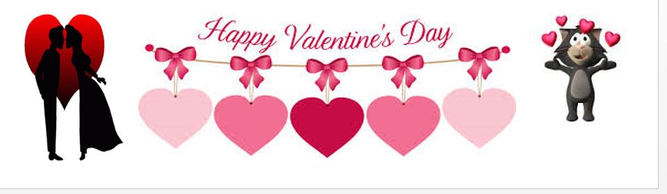 Valentines 4.jpg