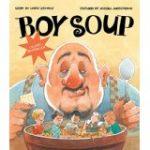 Boy soup_