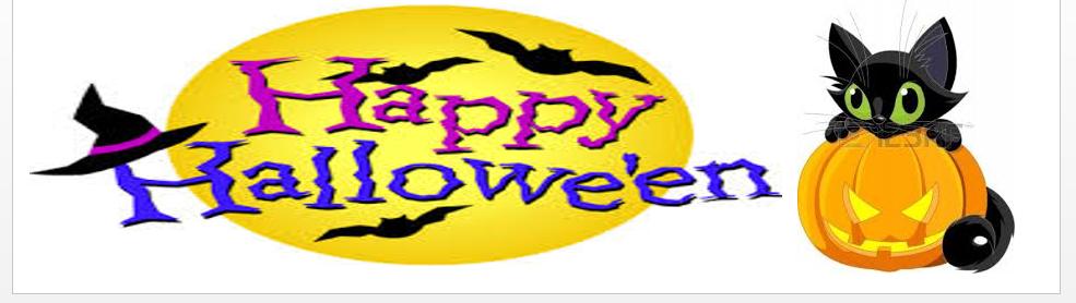 happy-hollowwen