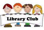 library club