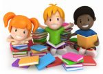 children_books